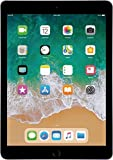 "Apple iPad 9.7"" (2017) 32GB Wi-Fi - Space Grey"