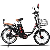 NBWE Elektro-Fahrrad 22 Zoll 48V12A-22A voller Stoßdämpfer Elektroauto/Multifunktions-Digitalinstrument Lithium-Batterie Mountainbike