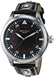 Mike Ellis New York Herren-Armbanduhr SM4312