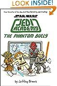 #3: Star Wars: Jedi Academy - The Phantom Bully