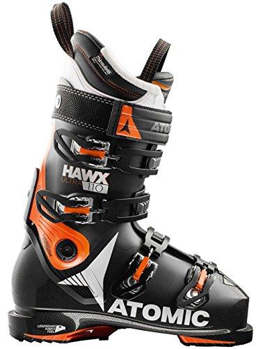ATOMIC Herren Skischuh HAWX Ultra 110
