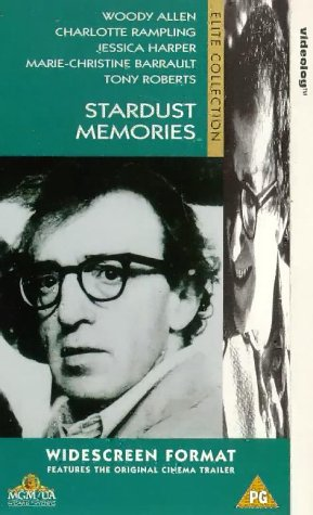stardust-memories-vhs