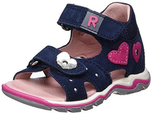 richter-kinderschuhe-jumbo-chaussures-marche-bebe-fille-blau-atlanti-fuchs-silver-26-eu