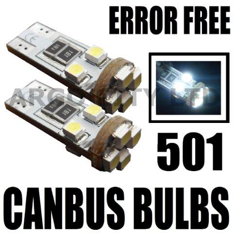 8-smd-canbus-bombillas-led-super-blanco-501-t10-w5-w-ajuste-libre-de-errores