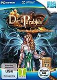 Dark Parables: Requiem für den vergessenen Schatten
