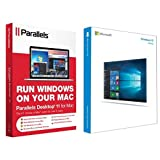 Parallels System Utilities