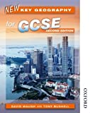 New Key Geography for GCSE: Student's Book