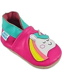 détaillant en ligne c0b34 70826 Amazon.fr   Chaussures bébé