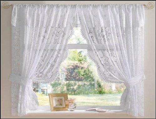 the-textile-house-andrea-tenda-in-tulle-lucido-disponibile-in-bianco-crema-e-jacquard-con-schienali-