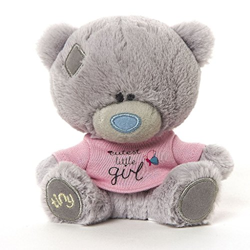 4-cutest-little-girl-t-shirt-tiny-tatty-teddy-bear