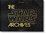 Les Archives Star Wars - 1977-1983 - the Star Wars Archives: Episodes Iv#vi 1977 1983