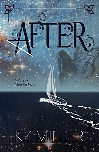 After (English Edition) eBook: K.Z. Miller: Amazon.es: Tienda Kindle