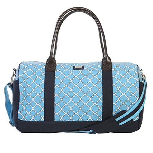 ame-lulu-day-duffel-bag-villa