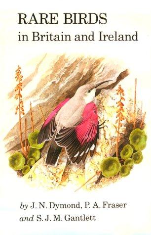 rare-birds-in-britain-and-ireland