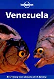 Lonely Planet Venezuela (2nd ed)