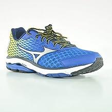 Mizuno Wave Rider 18 - Zapatos para hombre