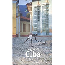 Le goût de Cuba