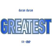 Greatest CD