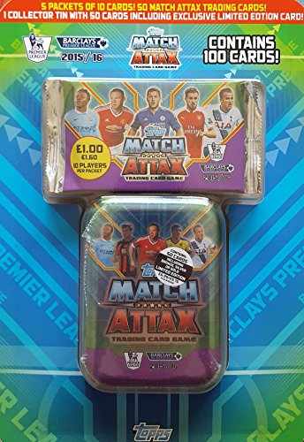 barclays-premier-league-topps-match-attax-2015-2016-trading-card-game-collectors-tin-50-trading-card