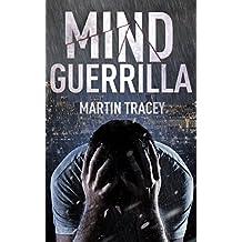 Mind Guerrilla