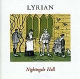 Songtexte von Lyrian - Nightingale Hall