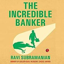 The Incredible Banker