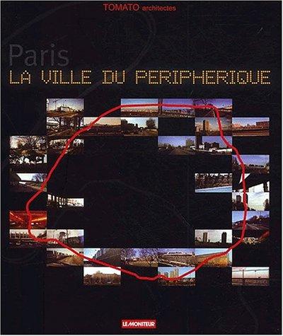 paris-la-ville-du-priphrique