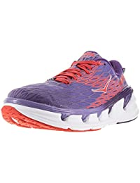 Hoka One One Vanquish 2 Synthétique Chaussure de Course