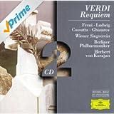 Verdi: Requiem / Bruckner: Te Deum