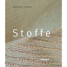 Stoffe: Die Welt der modernen Textilien