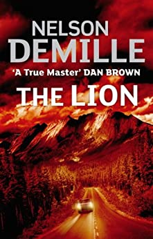 The Lion: Number 5 in series (John Corey) by [DeMille, Nelson]