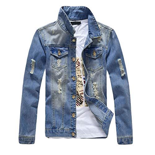 Giacca da motociclista felpe elegante blazer casual slim maglia cappotto a maniche lunghe con maniche lunghe in stile moderno da uomo e moda