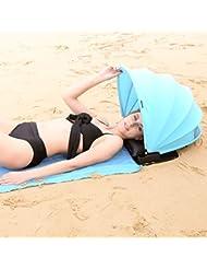Beach Amp Sun Shelters Sports Amp Outdoors Amazon Co Uk