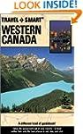 Western Canada Travel Smart (Travel-S...