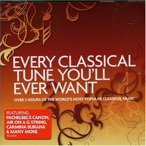 every-classical-tune-youll-ever-want-double-cd-over-2-hours-of-the-worlds-most-popular-classical-mus