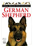 German Shepherd (Dog Breed Handbooks)