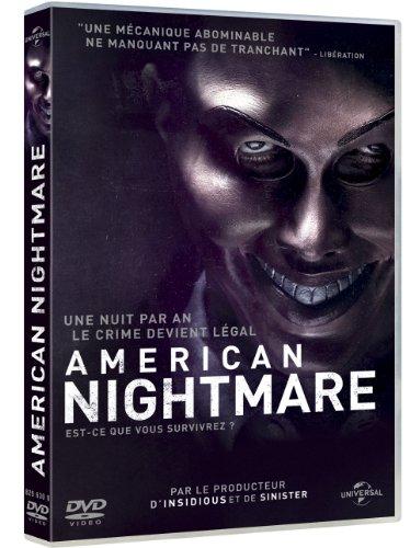 "<a href=""/node/16839"">American nightmare</a>"