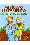 https://libros.plus/mi-nuevo-testamento-la-historia-de-jesus/
