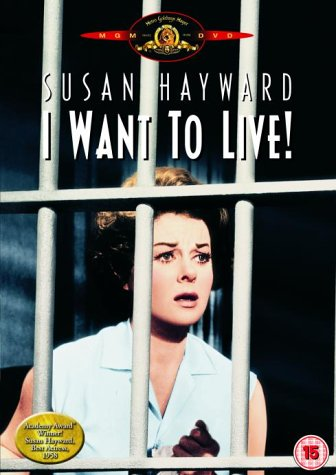 i-want-to-live-dvd-1958