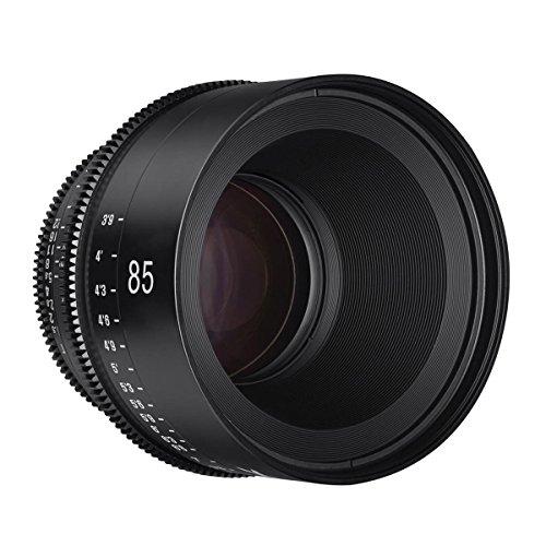 Samyang Xeen 85MM T1.5 FF CINE Objektiv - 2