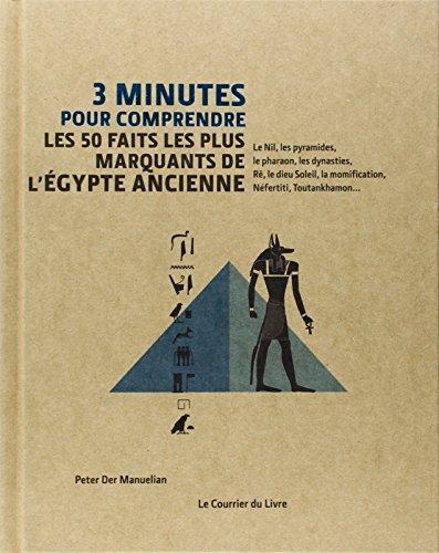 """<a href=""""/node/138528"""">3 minutes pour comprendre les 50 faits les plus marquants de l'Égypte ancienne</a>"""