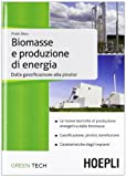 51QSc3JBOCL._SL160_ Biomassa: definizione, vantaggi e svantaggi Energie Alternative