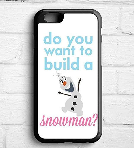 disney-movies-frozen-movie-olaf-do-you-want-to-build-a-snowman-para-funda-iphone-6-fall-m5f8kz