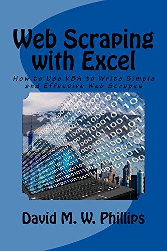 Excel Vba Pdf From Web