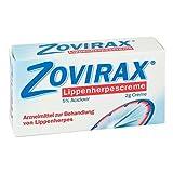 Zovirax Creme , 2 g