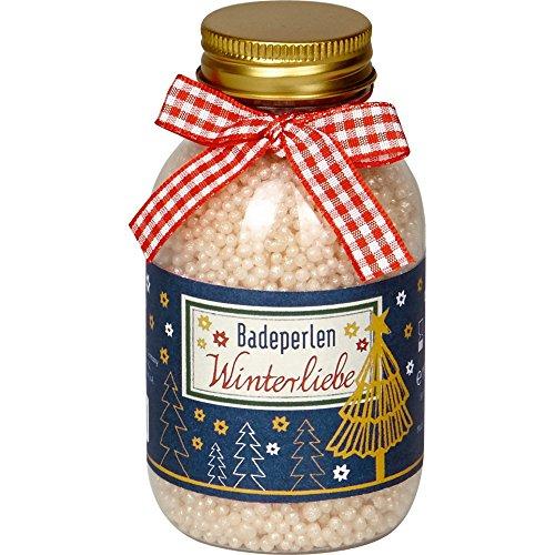 Spiegelburg 14385 Le perle profumate per un caldo bagno