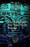 Der Väter Fluch: Roman (Ein Decker/Lazarus-Krimi, Band 13)