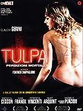 Tulpa (DVD)