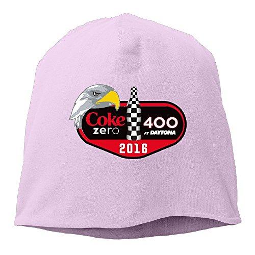 feruch-jfd-coke-zero-400-2016-nascar-cuff-beanie-cap-pink