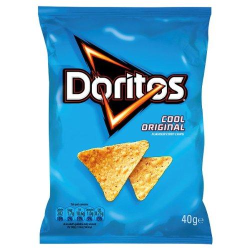 doritos-fraiches-corn-chips-saveur-originale-40-x-40-grammes